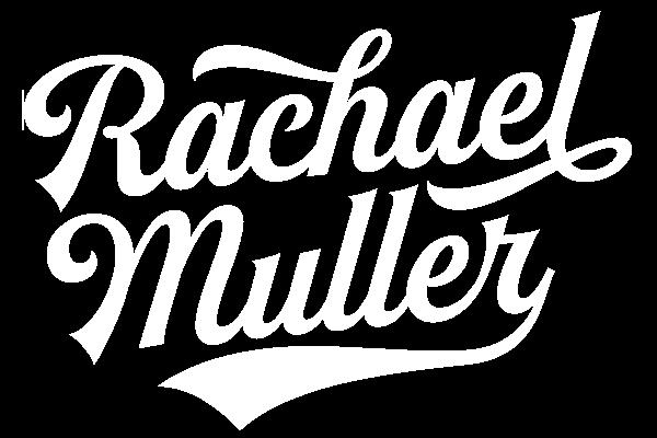 Rachael Muller Photography